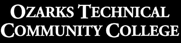 Missouri Colleges - Community College