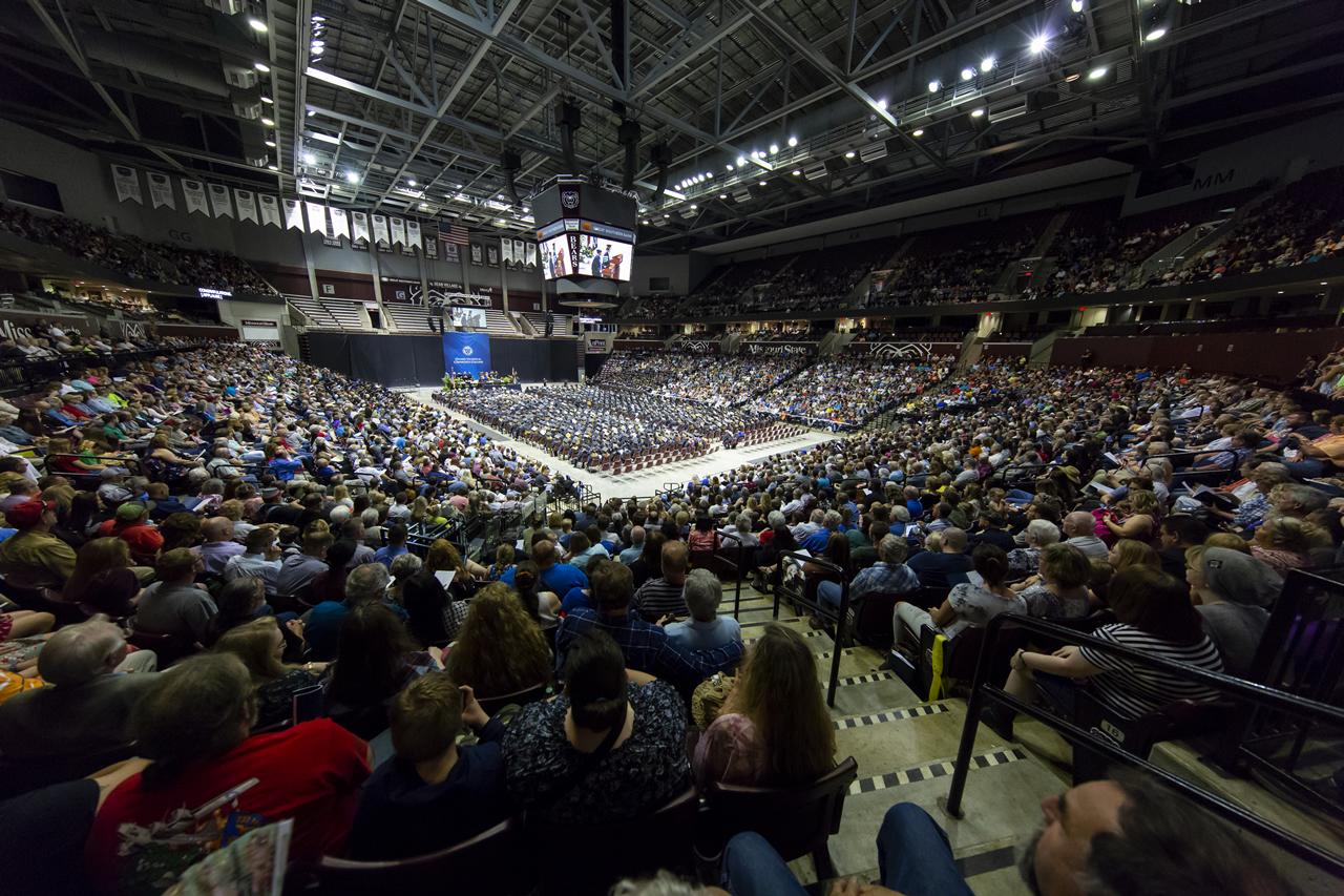 Graduation 2018 _ 056