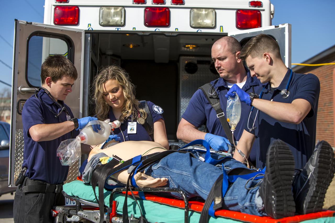 Paramedics Sp18_07