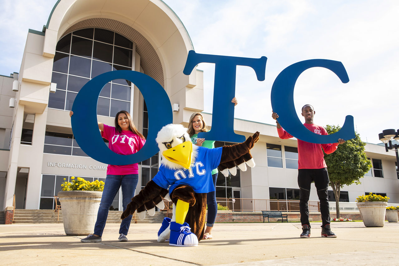 Ozzy and OTC Letters _ 04